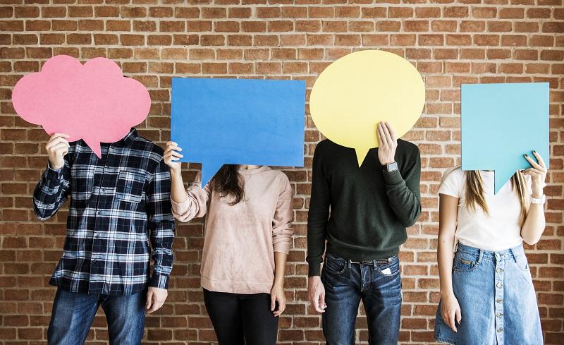 Squerist Blog Nieuws Multifunctionaliteit Specialismen Testen