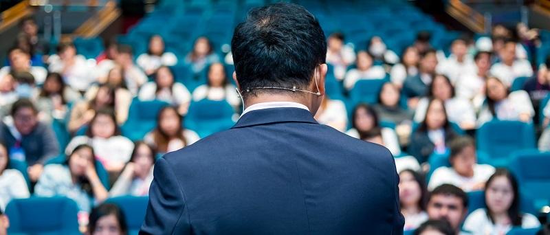 Squerist Blog Nieuws Conferentie Consultant