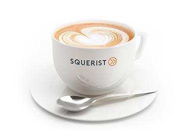 Squerist Expertise Koffie Opleidingen