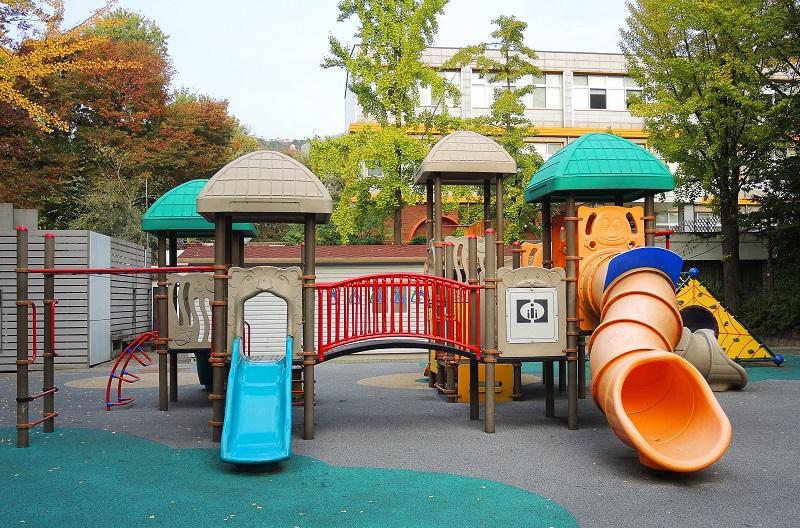 Squerist Blog Nieuws Leren Speeltuin