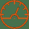 tempometer