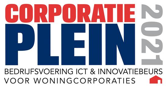 CorporatiePlein 2021